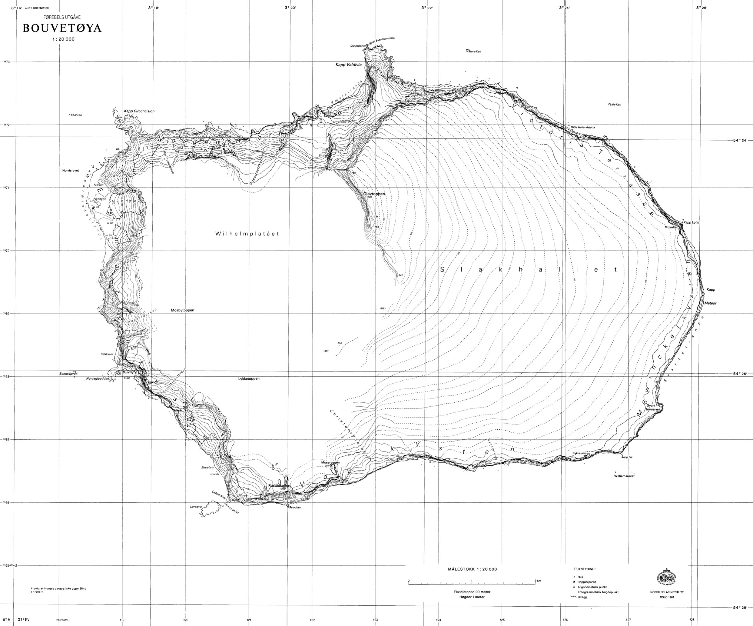 Image Result For Topographical Map
