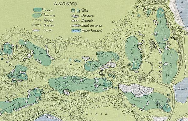 Altas of florida ngla click for larger image publicscrutiny Images