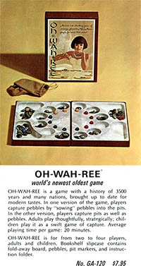 1964 catalog, click for larger image
