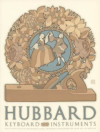 Hubbard, click for a much larger image