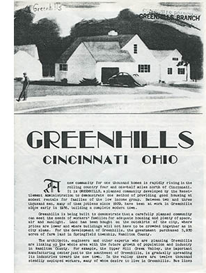 Greenhills, click for larger image