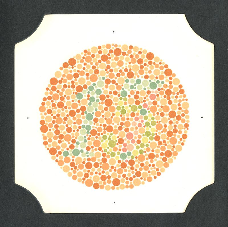 Ali Writes Tests For Color Blindness