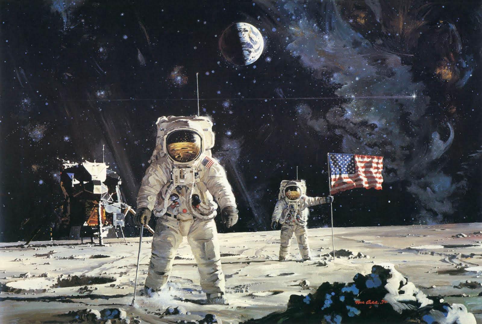 nasa space tour - photo #42