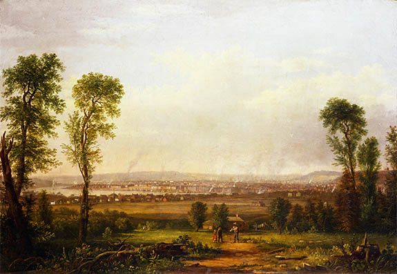 Robert S. Duncanson, click for larger image