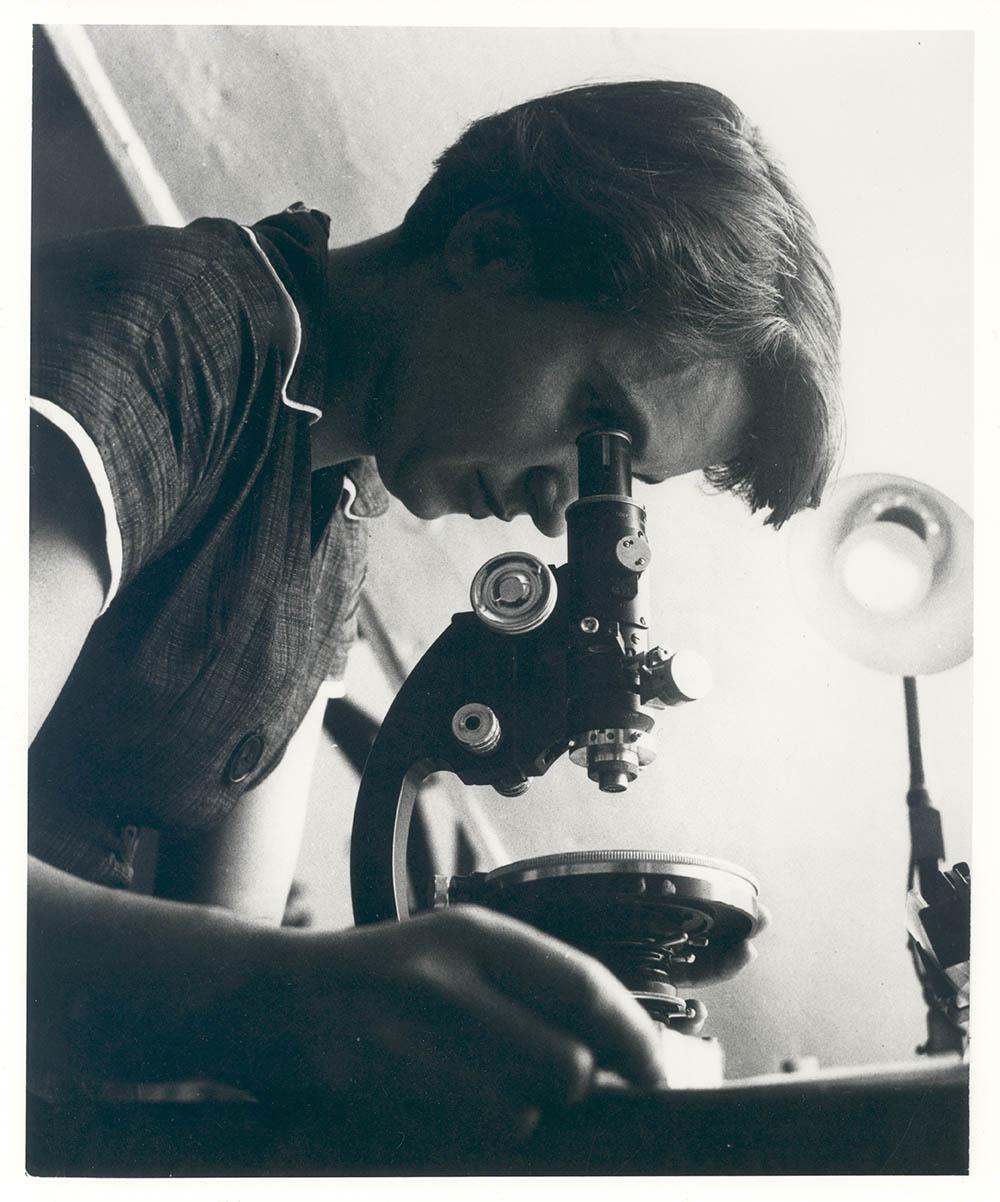 rosalind elsie franklin Rosalind elsie franklin (londres, 25 de julho de 1920 — londres, 16 de abril de 1958) [1] foi uma química britânica que contribuiu para a entendimento das.