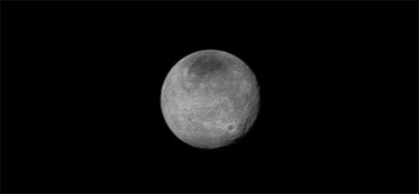 Charon, click for larger image