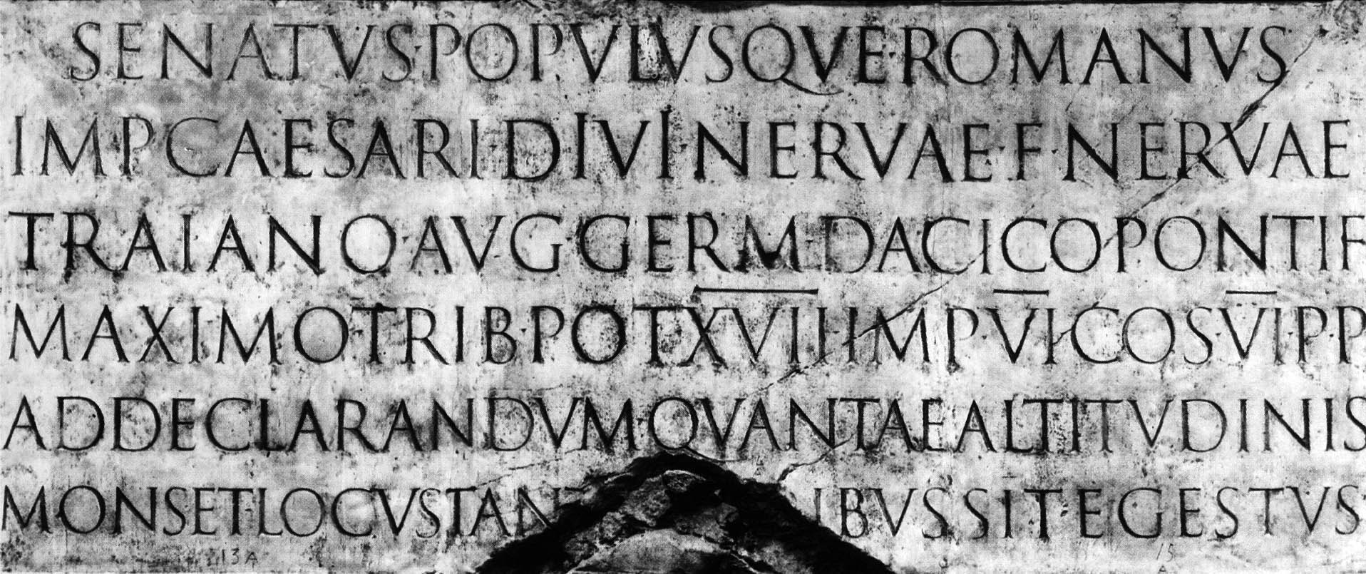 ancient rome writing The roman or latin alphabet is the alphabet used to write many modern-day languagesit is the most used alphabet and writing system in the world today it is the official script for nearly all the languages of western europe, and of some eastern european languages.